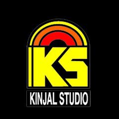 Kinjal Studio Digital Net Worth