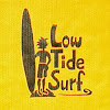 low-tide surfschool