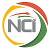 NCI Intercâmbio