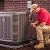 Hearth and Home, Inc. Heating & Cooling
