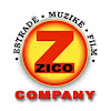 ZICO Company Official