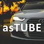 asTUBE