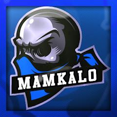 Mamkalo Net Worth