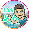 Livin That Life 2