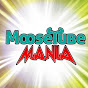 MooseTube Mania