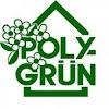 Polygrün