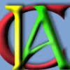 IAC - BBO Intermediate Advanced Club