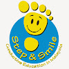 Step and Smile Conductive Education Malaysia