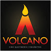 Volcano Electronic Cigarettes EU