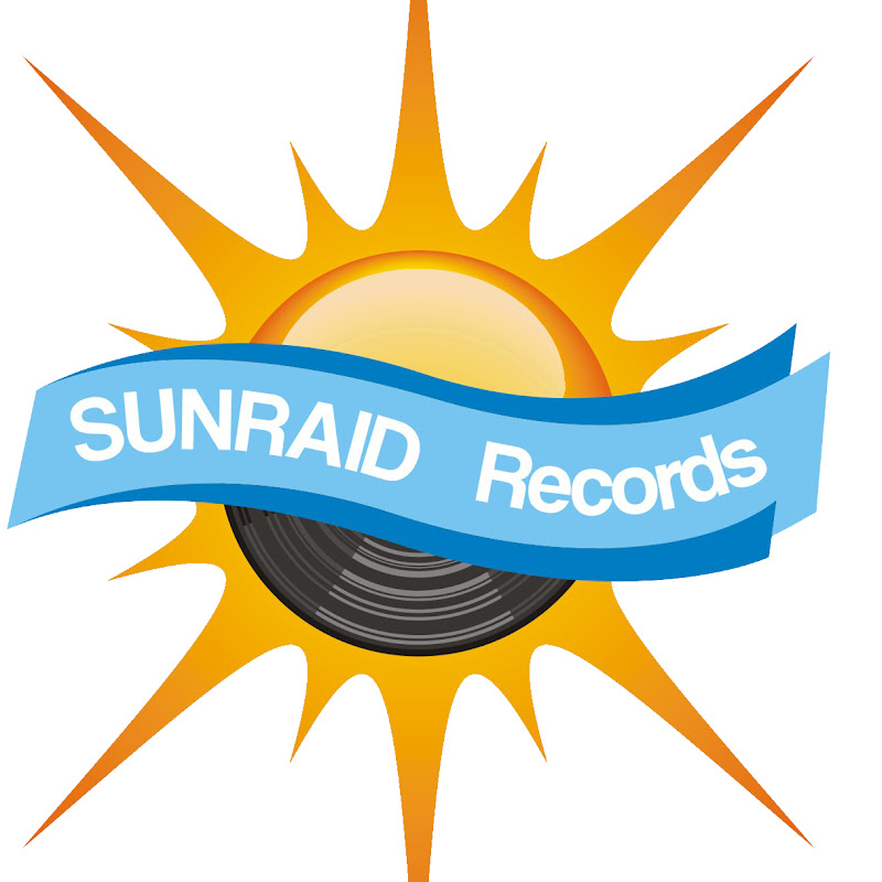 Sunraid - Totem Rek
