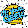 Up Your Geek