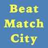 Beat Match City
