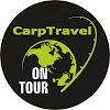 CarpTravel - Wędrówki Karpiarza