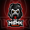 MSMK Gaming