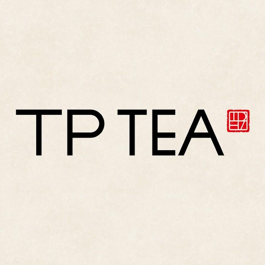 TP TEA Vietnam