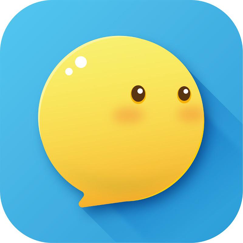 ChatGame No.1 (chatgame-no-1)