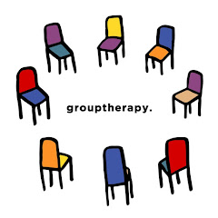 grouptherapy.