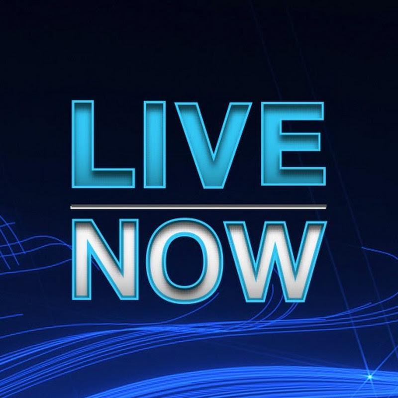 CCTV LIVE