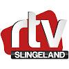 RTV Slingeland