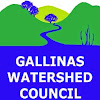 Gallinas Watershed Council