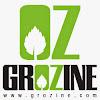 Gro Zine