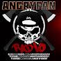 ANGRYFANSRADIO 1