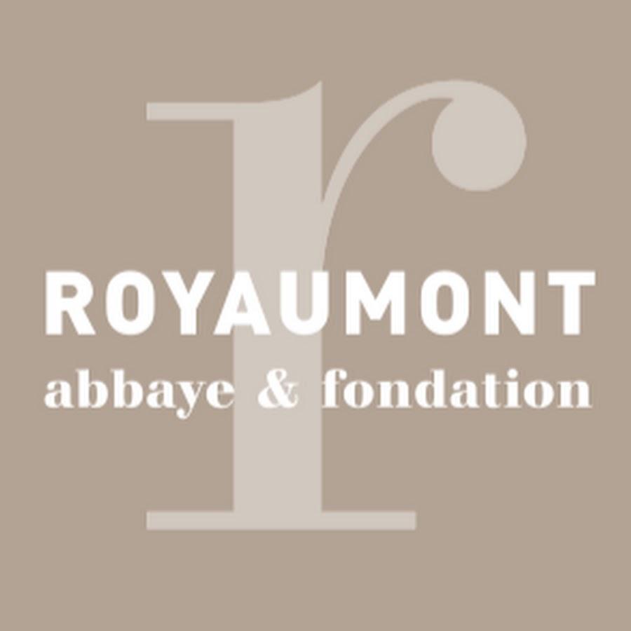 """Résultat de recherche d'images pour """"la fondation de royaumont logo"""""""
