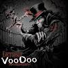 Detroit VooDoo
