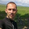 Daniel Girleanu