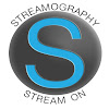 Streamography