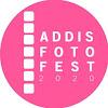 AddisFotoFest