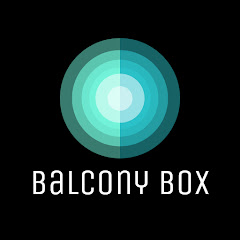 Balcony BOX Net Worth