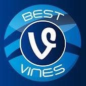 BEST VINES Channel Videos