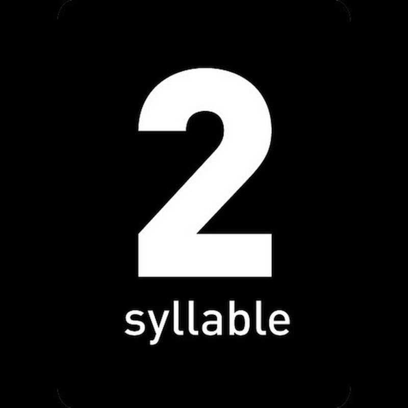 Twosyllable Records