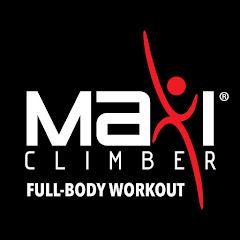 MaxiClimber Fitness