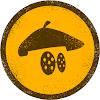 KRISTONKINO [Donosskino Fest & Short Films]