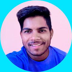 S Raj India