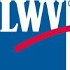LWV Lackawanna County