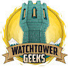 WatchtowerGeeks