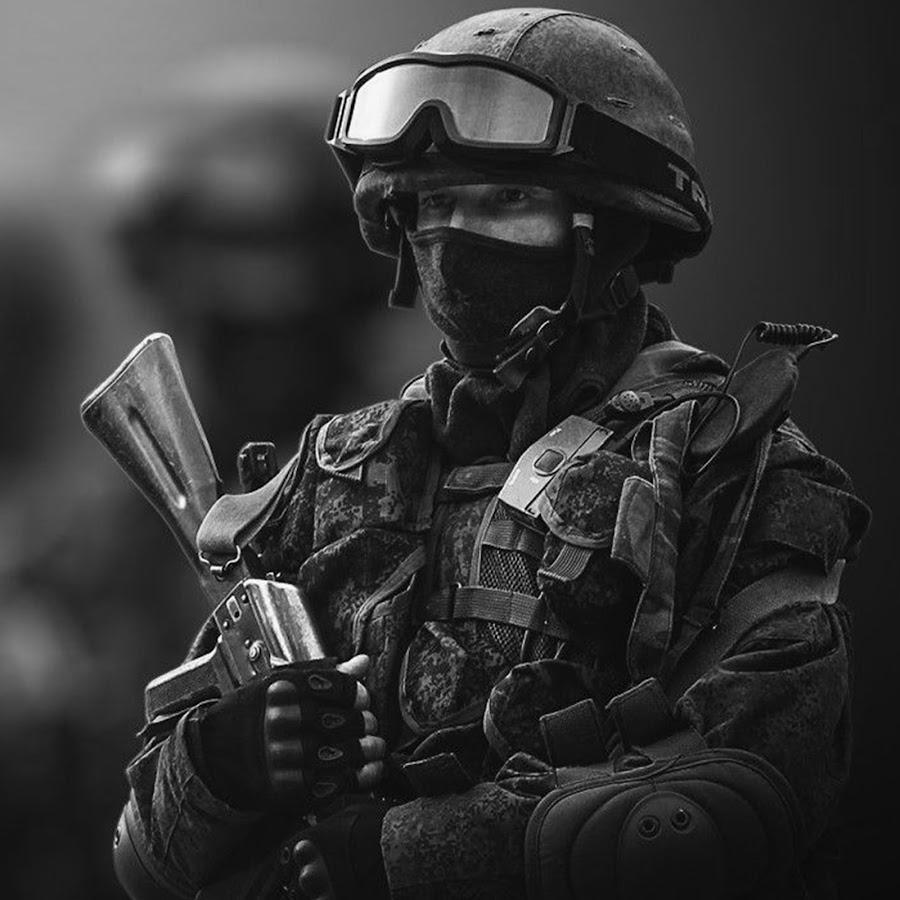 Отпуск дома, картинки 500х500 военные
