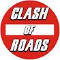 Clash of Roads