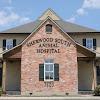 Sherwood South Animal Hospital