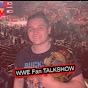 WWE Fan Talkshow