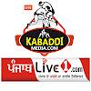 PunjabLive1.com