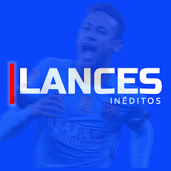 Lances Inéditos