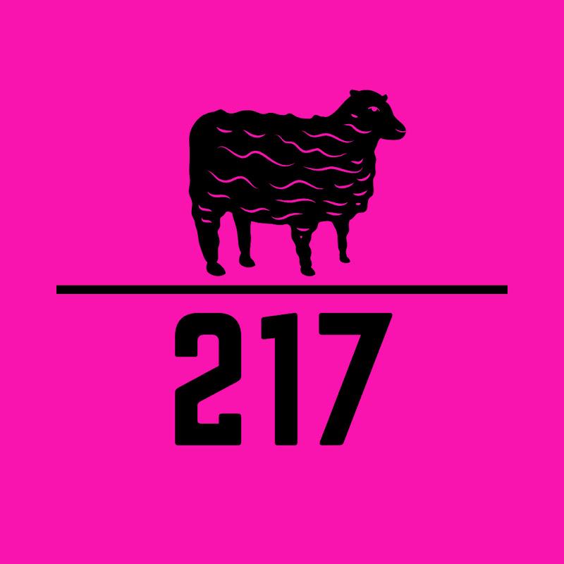 blacksheep217
