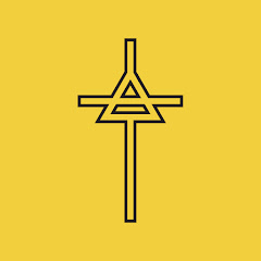 THIRTY SECONDS TO MARS Net Worth