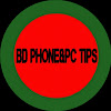 BD PHONE&PC TIPS