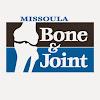 Missoula Bone & Joint - Orthopedic Clinic