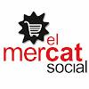 El Mercat Social